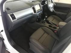 2020 Ford Ranger 3.2TDCi XLT 4X4 Double Cab Bakkie North West Province Rustenburg_2