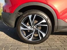 2018 Volvo XC40 D4 R-Design AWD Gauteng Johannesburg_4