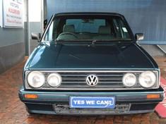 2009 Volkswagen CITI Sport 1.4i  Western Cape Kuils River_4