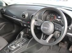 2018 Audi A3 1.0T FSI S-Tronic Western Cape Kuils River_4