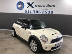Mini For Sale In Sandton Used Carscoza
