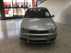 2010 Fiat Palio Ii 1.6 El 5dr  Mpumalanga Middelburg_1