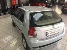 2010 Fiat Palio Ii 1.6 El 5dr  Mpumalanga Middelburg_3