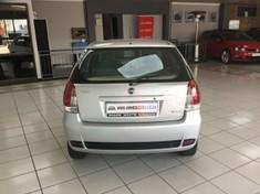 2010 Fiat Palio Ii 1.6 El 5dr  Mpumalanga Middelburg_4
