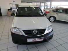 2014 Nissan NP200 1.5 Dci  Ac Safety Pack Pu Sc  Kwazulu Natal Ladysmith_1