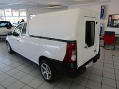 2014 Nissan NP200 1.5 Dci  Ac Safety Pack Pu Sc  Kwazulu Natal Ladysmith_3