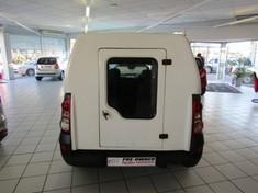 2014 Nissan NP200 1.5 Dci  Ac Safety Pack Pu Sc  Kwazulu Natal Ladysmith_4