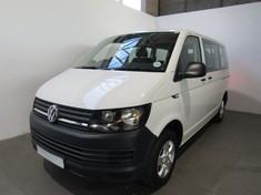 2019 Volkswagen Transporter T6 CBUS 2.0 TDi SWB 75KW FC PV Kwazulu Natal Pinetown_0