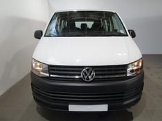 2019 Volkswagen Transporter T6 CBUS 2.0 TDi SWB 75KW FC PV Kwazulu Natal Pinetown_1