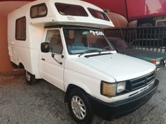 Toyota Stallion for Sale in Gauteng (Used) - Cars co za