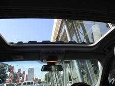 2015 BMW 3 Series 318i Auto Gauteng Johannesburg_1
