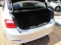 2015 BMW 3 Series 318i Auto Gauteng Johannesburg_2