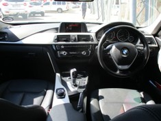 2015 BMW 3 Series 318i Auto Gauteng Johannesburg_3