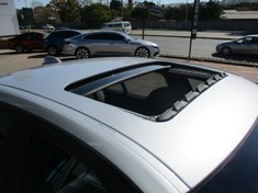 2015 BMW 3 Series 318i Auto Gauteng Johannesburg_4