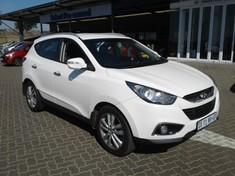2013 Hyundai iX35 2.0 Gls A/t  Gauteng