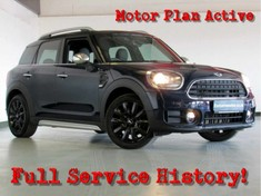 Mini Cooper Countryman For Sale Used Carscoza