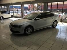 2014 Volkswagen Jetta Vi 1.6 Tdi Comfortline  Mpumalanga Middelburg_3