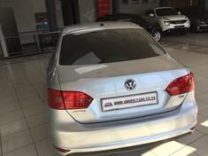 2014 Volkswagen Jetta Vi 1.6 Tdi Comfortline  Mpumalanga Middelburg_4