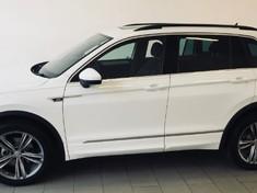2019 Volkswagen Tiguan 1.4 TSI Comfortline DSG 110KW Gauteng Johannesburg_1
