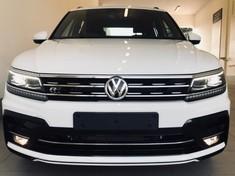 2019 Volkswagen Tiguan 1.4 TSI Comfortline DSG 110KW Gauteng Johannesburg_2
