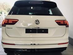 2019 Volkswagen Tiguan 1.4 TSI Comfortline DSG 110KW Gauteng Johannesburg_3