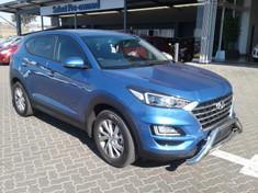 2019 Hyundai Tucson 2.0 Premium Auto Gauteng