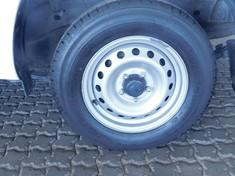2018 Toyota Hilux 2.4 GD Single Cab Bakkie Gauteng Soweto_1