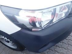 2018 Toyota Hilux 2.4 GD Single Cab Bakkie Gauteng Soweto_2
