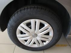 2018 Volkswagen Polo Vivo 1.4 Trendline 5-Door Gauteng Magalieskruin_3
