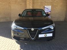 2020 Alfa Romeo Stelvio 2.0T Super Gauteng Johannesburg_1