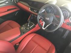 2020 Alfa Romeo Stelvio 2.0T Super Gauteng Johannesburg_3