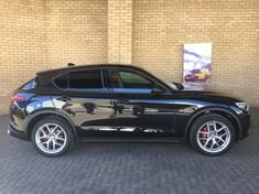 2020 Alfa Romeo Stelvio 2.0T Super Gauteng Johannesburg_4