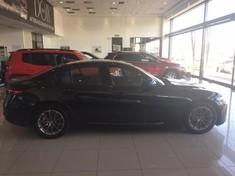 2019 Alfa Romeo Giulia 2.0T Super Gauteng Johannesburg_1