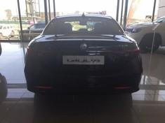 2019 Alfa Romeo Giulia 2.0T Super Gauteng Johannesburg_2