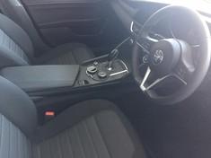 2020 Alfa Romeo Giulia 2.0T Gauteng Johannesburg_3