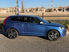 2018 Volvo XC60 D4 R-Design Geartronic Gauteng Johannesburg_2