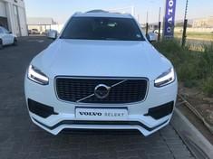 2018 Volvo XC90 D5 R-Design AWD Gauteng Johannesburg_1