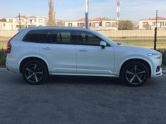 2018 Volvo XC90 D5 R-Design AWD Gauteng Johannesburg_2