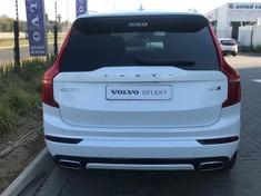 2018 Volvo XC90 D5 R-Design AWD Gauteng Johannesburg_3