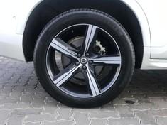 2018 Volvo XC90 D5 R-Design AWD Gauteng Johannesburg_4