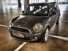 2010 MINI Cooper S Clubman Gauteng