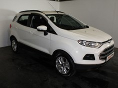 2015 Ford EcoSport 1.5TD Trend Eastern Cape
