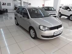 2013 Volkswagen Polo Vivo 1.4 Trendline 5Dr Free State