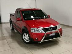 2014 Nissan NP200 1.5 Dci Se P/u/s/c  Gauteng