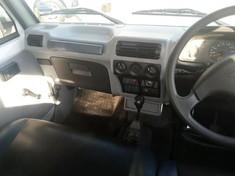 2017 Mahindra Bolero MAXI Truck Plus Contractor 2.5 TD PU SC North West Province Rustenburg_4