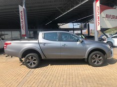 2016 Fiat Fullback 2.5 Di-D Double Cab Bakkie North West Province