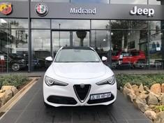 2019 Alfa Romeo Stelvio 2.0T First Edition Gauteng Midrand_1