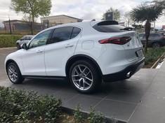2019 Alfa Romeo Stelvio 2.0T First Edition Gauteng Midrand_4