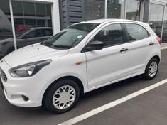 2018 Ford Figo 1.5 Ambiente 5-Door Kwazulu Natal