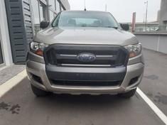 2016 Ford Ranger 2.2TDCi XL Double Cab Bakkie Kwazulu Natal Pinetown_3